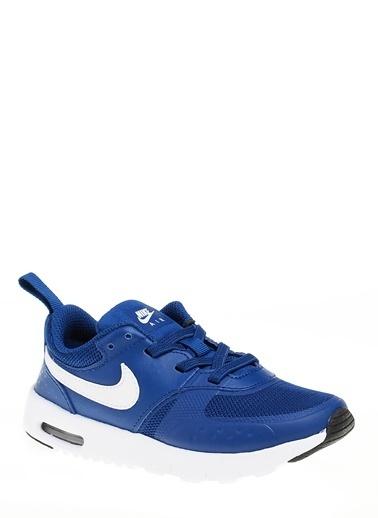 Nike Nike Air Max Vision Mavi